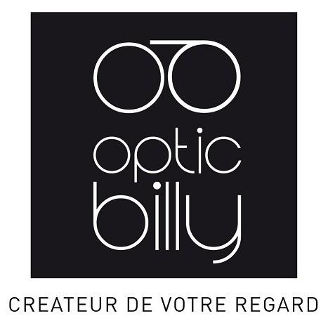 Optic Billy