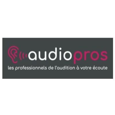 Audiopros