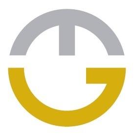 Bijouterie Gillmann