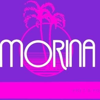 Morina