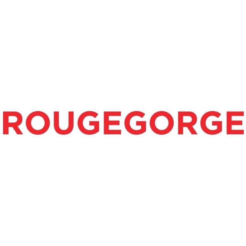 Rouge Gorge Lingerie