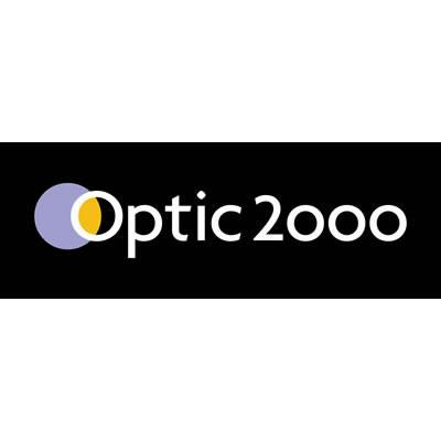 Optic 2000 Masson