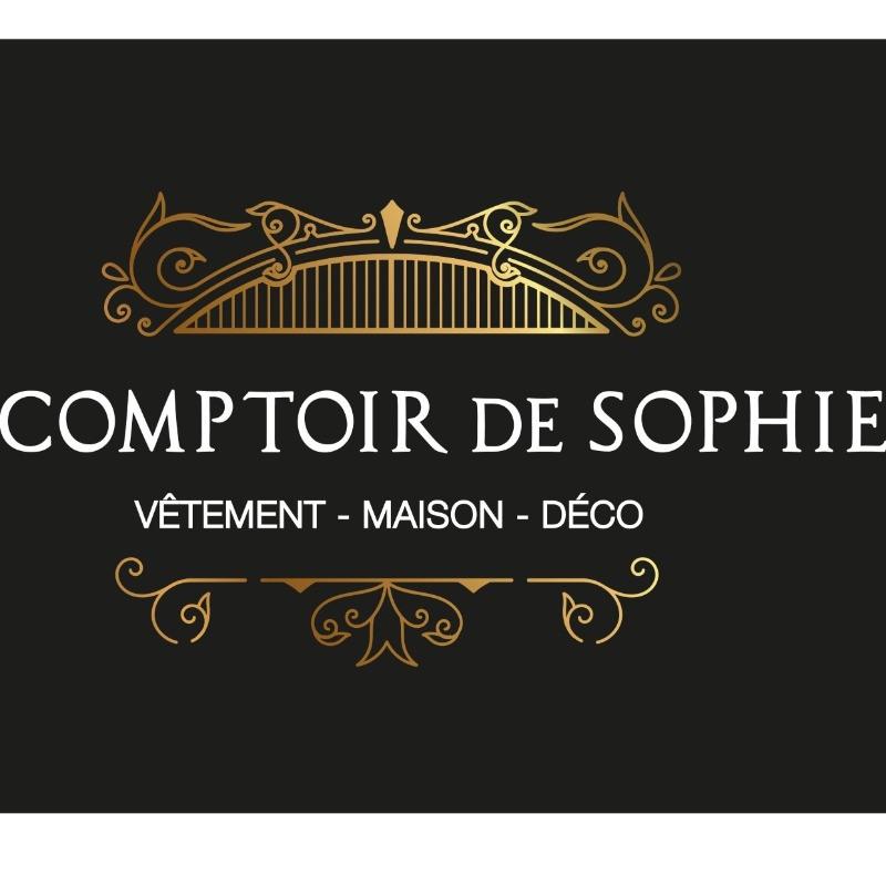 Le Comptoir de Sophie