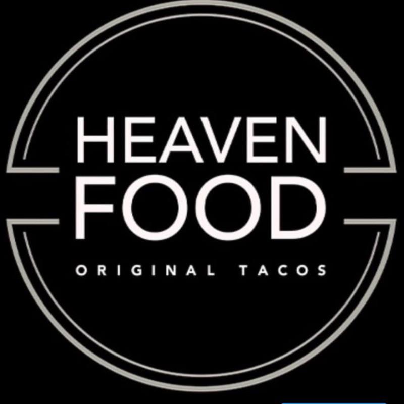 Heaven Food