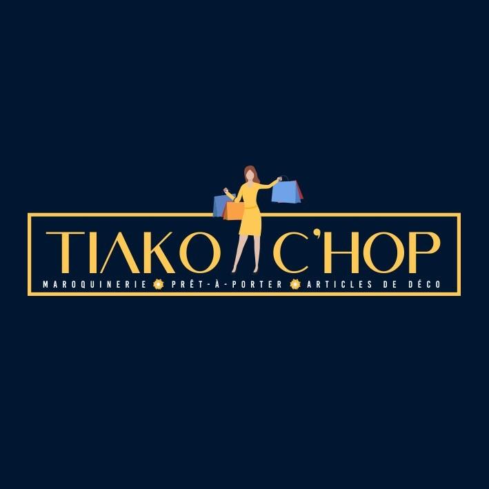 Tiakoc'Hop