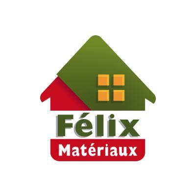 Félix Matériaux