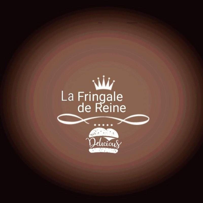 La Fringale de Reine