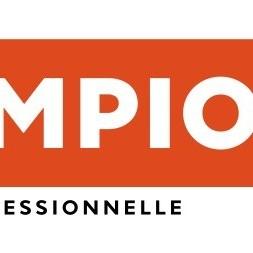 Champion-Dreyfus