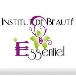 Institut Essentiel