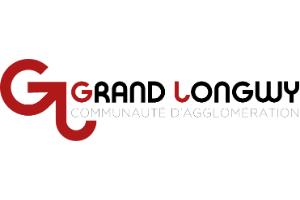 Logo Grand Longwy