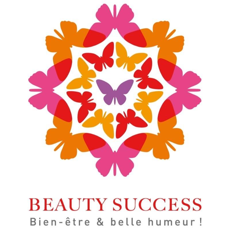 Beauty Success Sélestat Centre ville