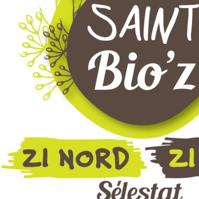 Saint Bio'Z Nord