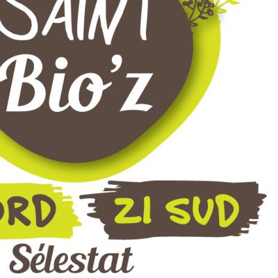 Saint-bio'Z