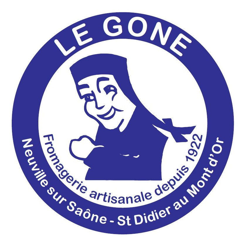 Fromagerie Le Gone