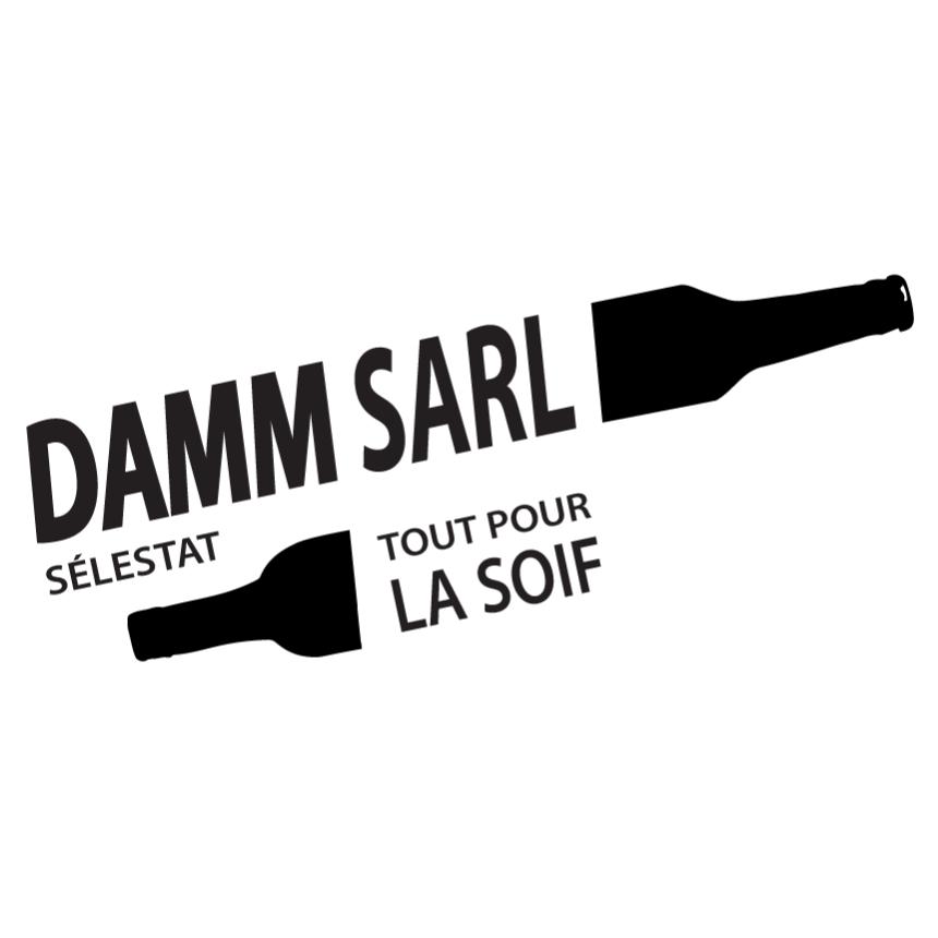 Depot de Biere Damm