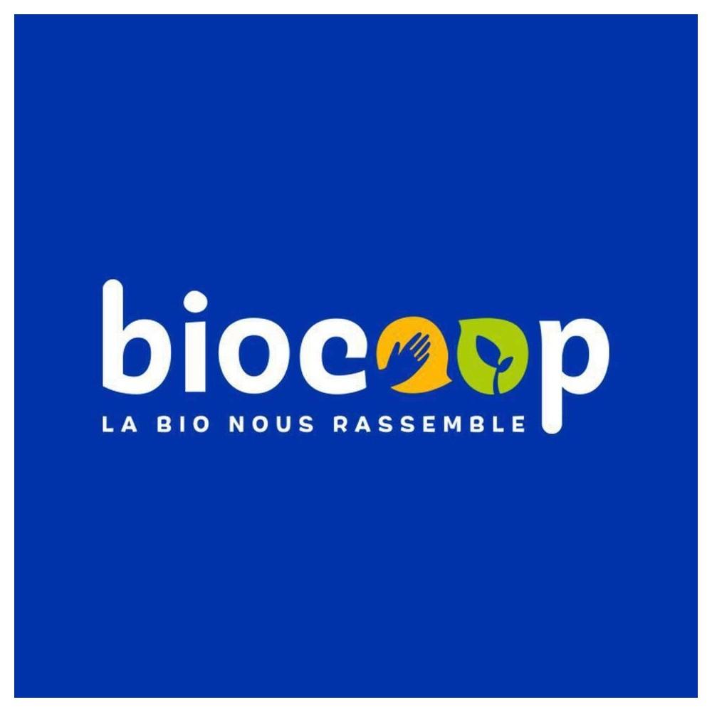 Biocoop G'sundheit
