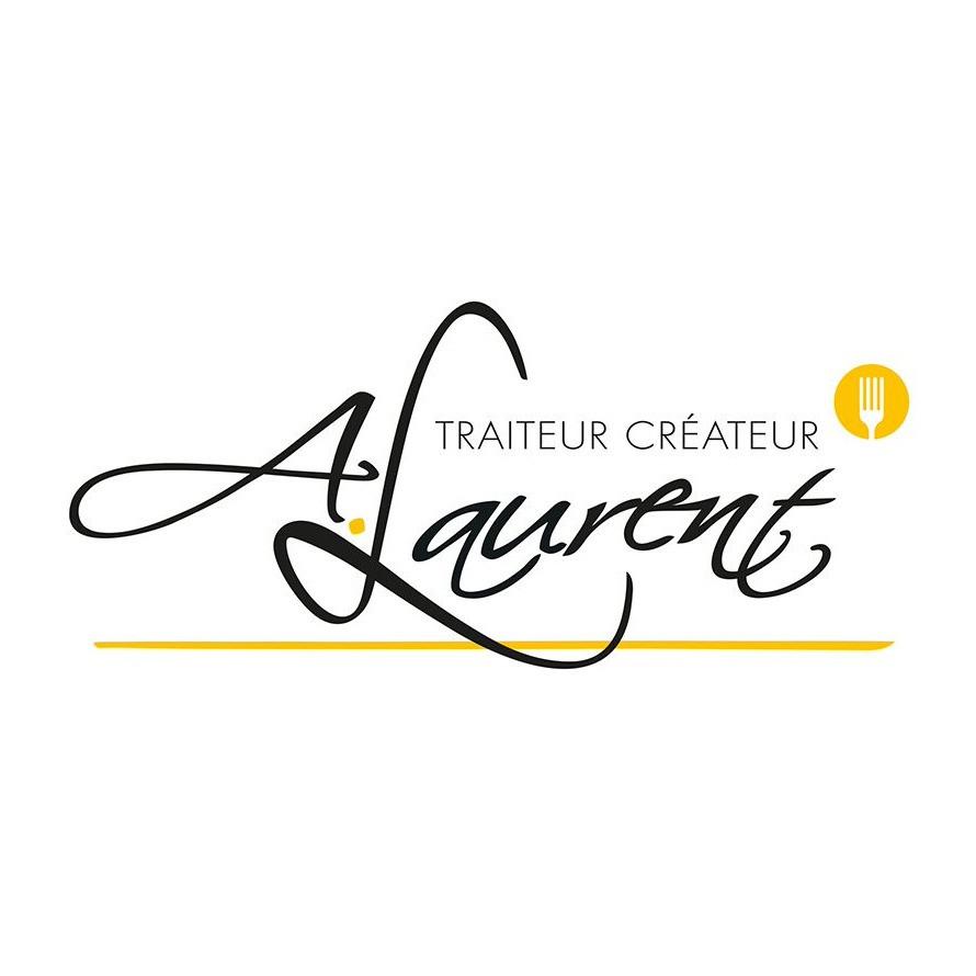 Maison Laurent