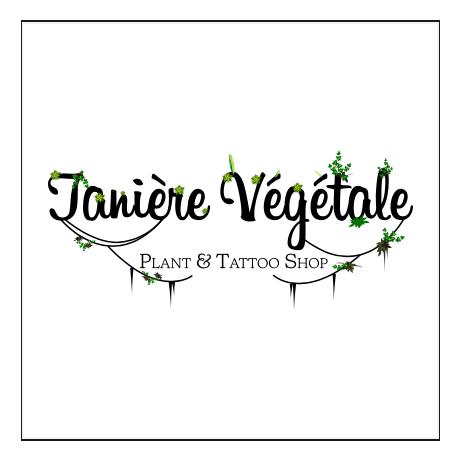 Taniere Vegetale