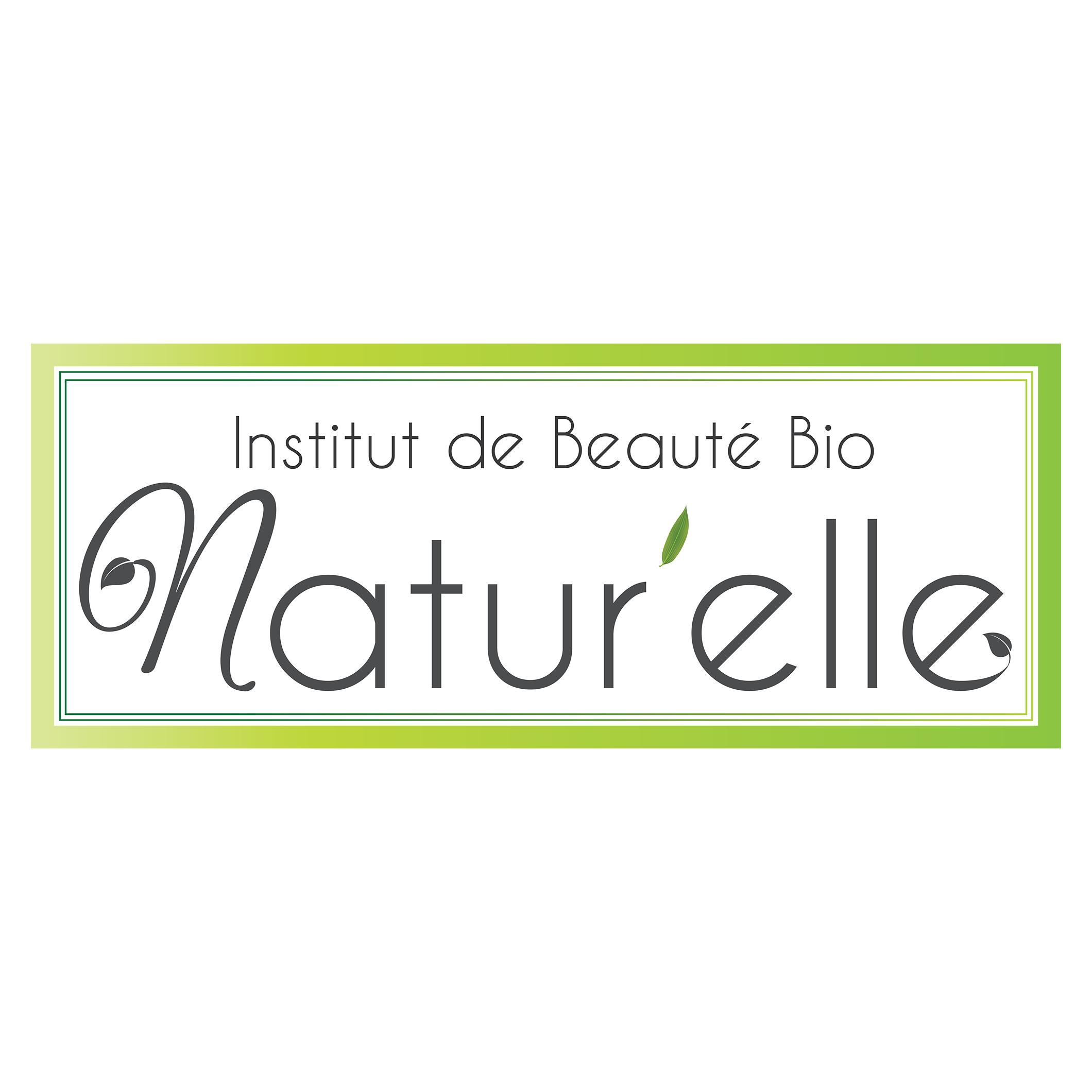 Institut Bio Natur'Elle