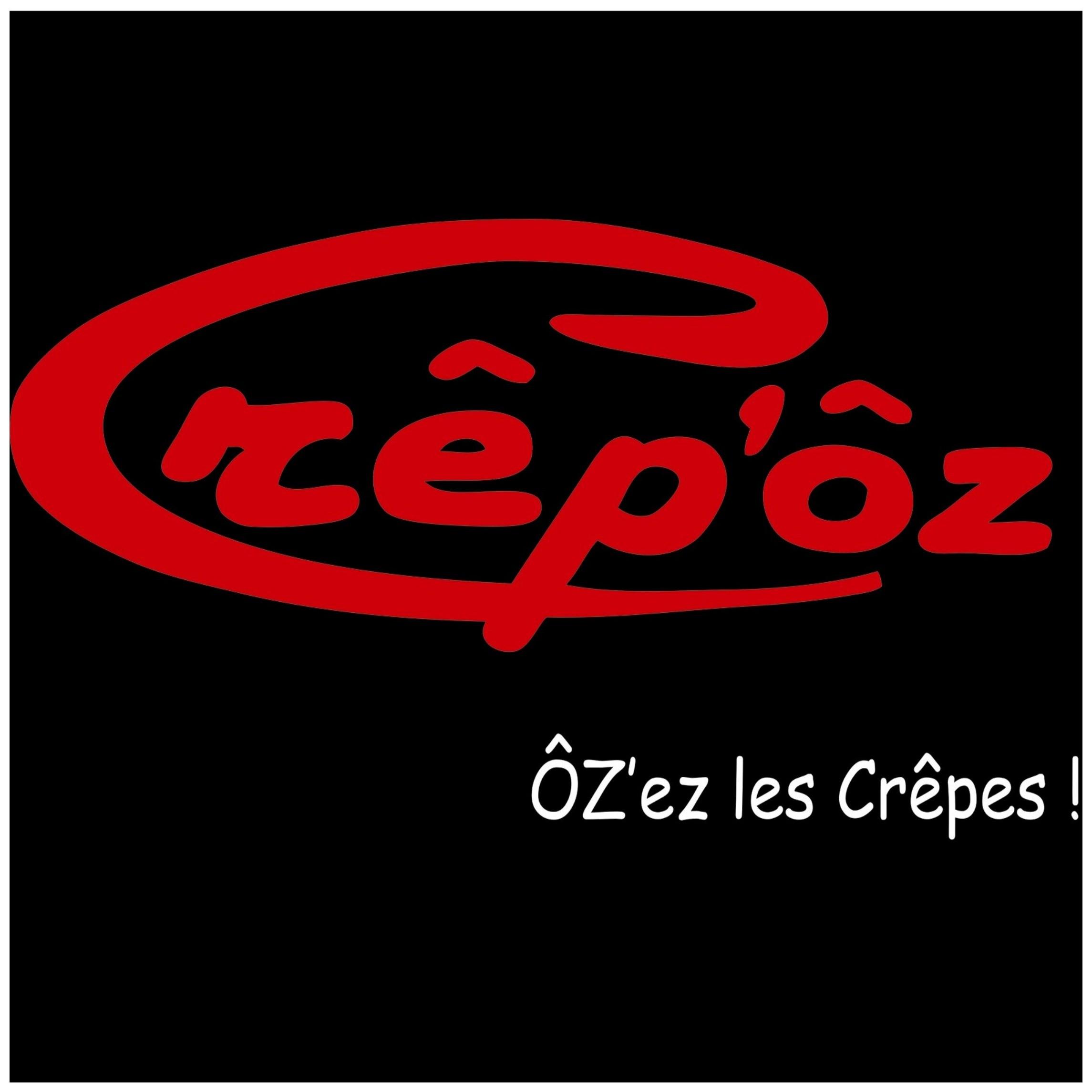Crep Oz