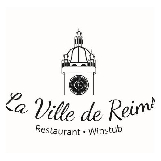 Restaurant Ville de Reims