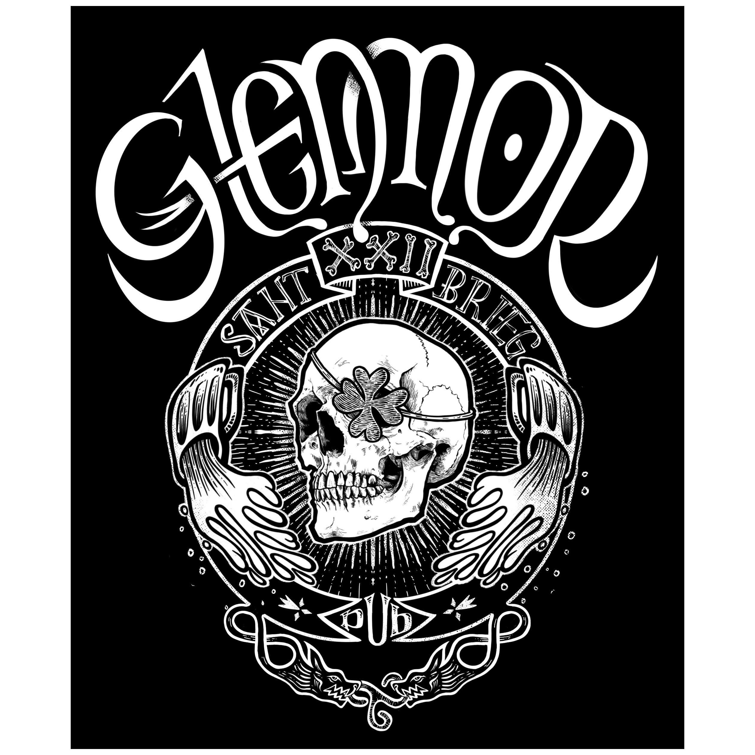Glenmor Pub