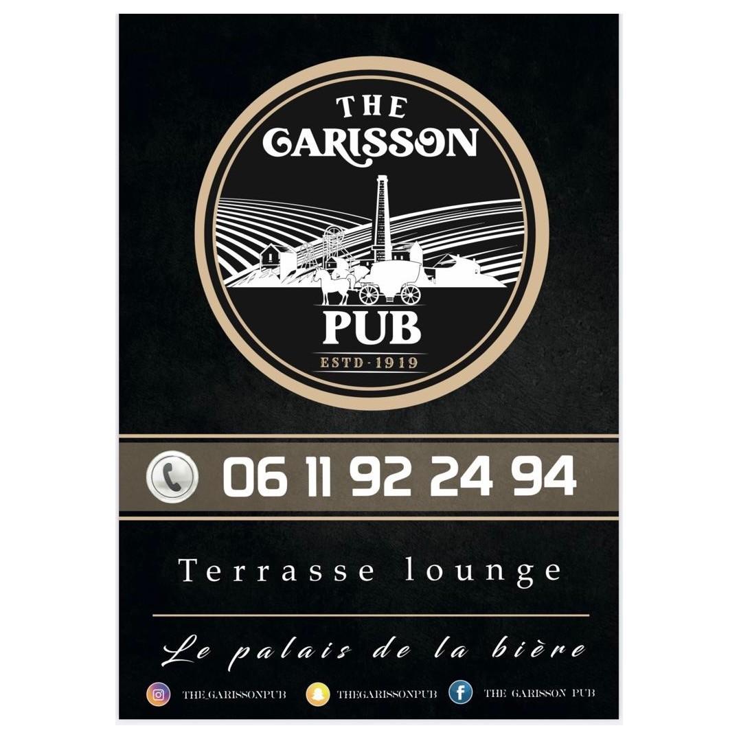 The Garisson
