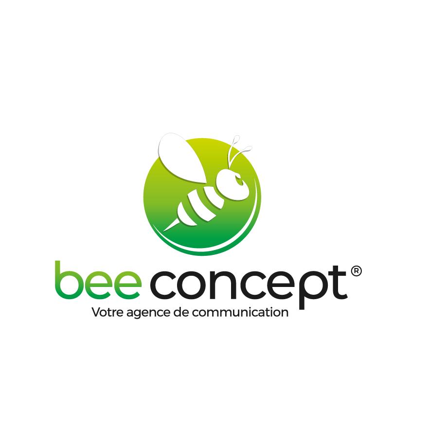 bee concept®