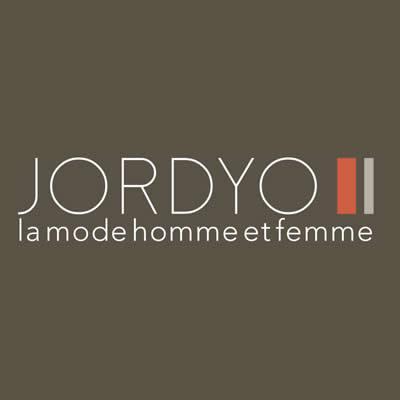 Jordyo