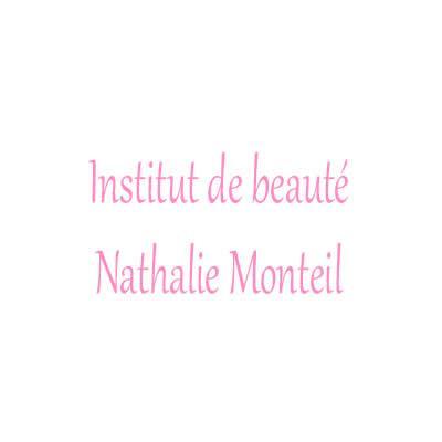 Institut de Beauté Nathalie Monteil