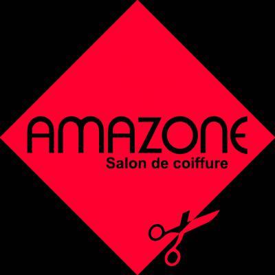 Coiffure Amazone