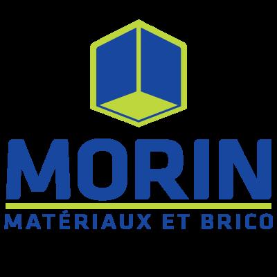Morin Bricolage & Matériaux