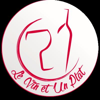 Le Vin et Un Plat