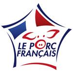 Logo Le Porc Français