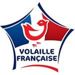 Logo Volaille Française