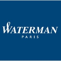 Logo Waterman