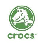 Logo Crocs