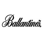 Logo Ballantine's
