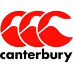 Logo Canterbury