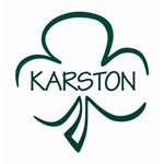 Logo Karston