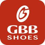 Logo GBB Shoes