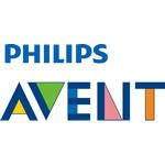 Logo Avent