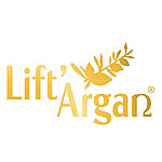 Logo Lift' Argan