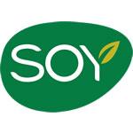 Logo Soy