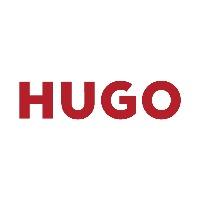Logo Hugo