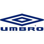 Logo Umbro
