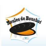 Logo Moules de Bouchot
