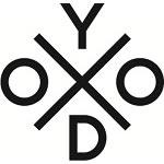 Logo Oxydo