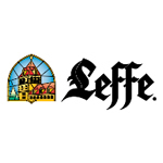 Logo Abbaye de Leffe