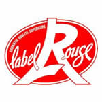 Logo Saumon Label Rouge